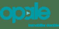 logo-opale