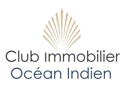 club-immo-OI