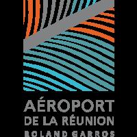 logo-aeroport-reunion