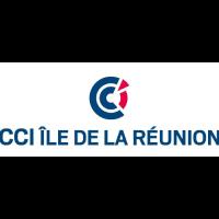logo-cci-reunion