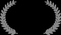 logo-distinction-GREENSOLU