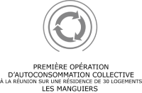 logo-distinction-autoconso