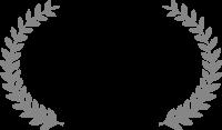 logo-distinction-ecomaire