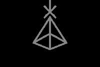 logo-distinction-pyramide-argent