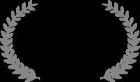 logo-distinction-smart-island