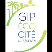 logo-gip-ecocite
