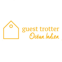 logo-guest-trotter-1