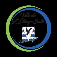 logo-mairie-etang-sale