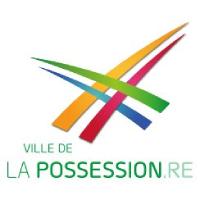 logo-mairie-la-possession