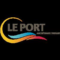 logo-mairie-le-port