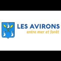 logo-mairie-les-avirons