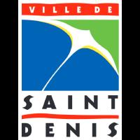 logo-mairie-saint-denis