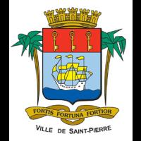 logo-mairie-saint-pierre