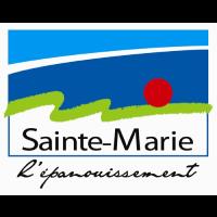 logo-mairie-sainte-marie