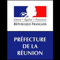 logo-prefecture-reunion