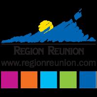 logo-region-reunion