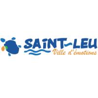 logo-saint-leu