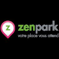 logo-zen-park