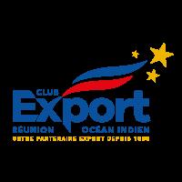 logo-club-export