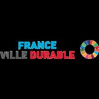 logo-france-ville-durable